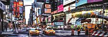 Anatolian jigsaw puzzle 1000 pieces: times square