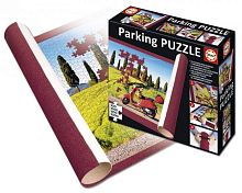 Mat for jigsaw puzzles Educa up to 2000 parts